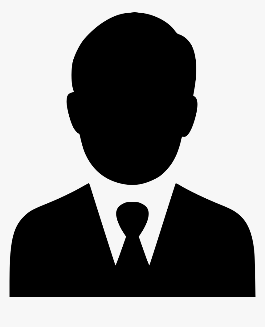 1-17545_person-icon-png-customer-image-black-and-white